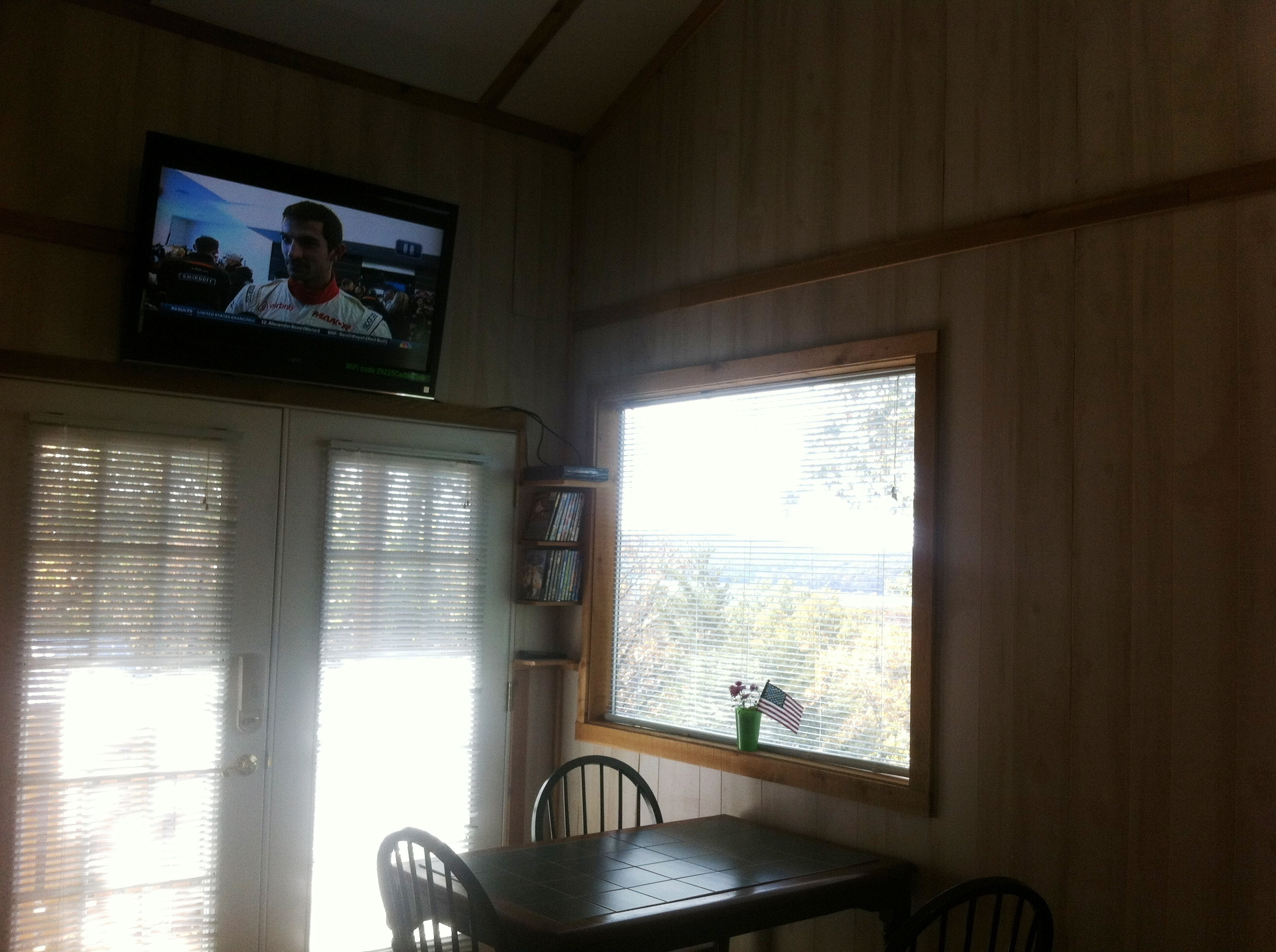 lake tenkiller property cabins home page